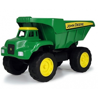 Camion John Deere Big Scoop 15''