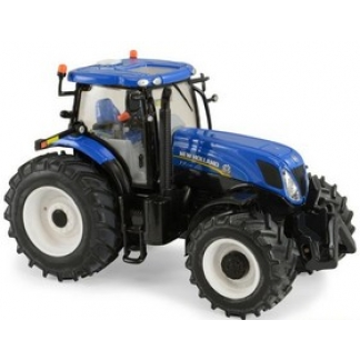 tracteur-new-holland-t7.235-serie-prestige-1-32