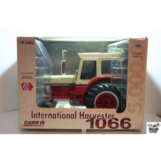 1/16 Toy Collectible International 1066 #5