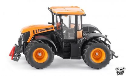 JCB Fastrac 4000 tractor Toy