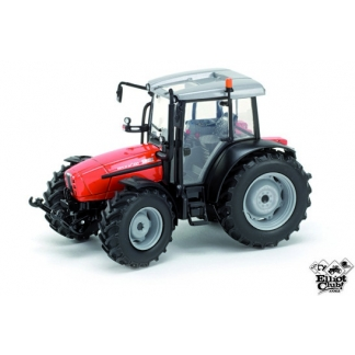 Tracteur Same Explorer 3 100 en jouet de collection