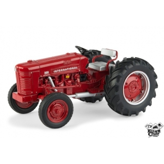 Tracteur International 300U 1/16