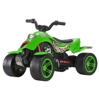 4-roues-a-pedales-pirate-vert