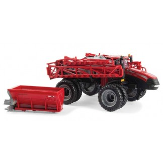 1:32-new-holland-t6-180-blue-power-tractor