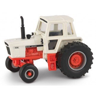1-64-case-1270-tractor