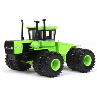 1-64-steiger-cougar-km-280-series-iv-4wd-tractor