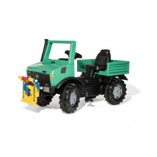 vehicule-unimog-forestier-a-pedales
