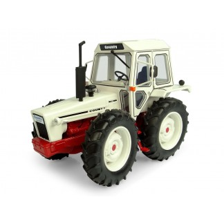 ford-county-1174-rouge-et-blanc-1-32